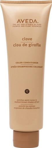 clove Conditioner 250ml