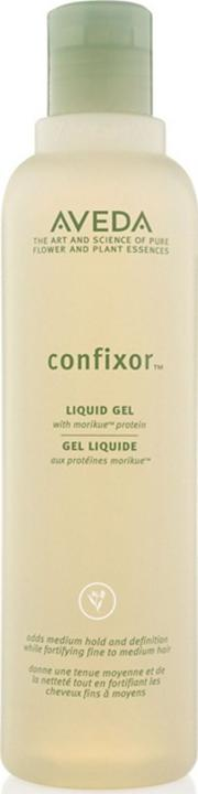 confixor Liquid Gel Hair Styling Gel 250ml