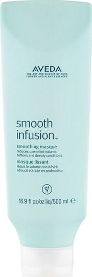 smooth Infusion Smoothing Hair Mask