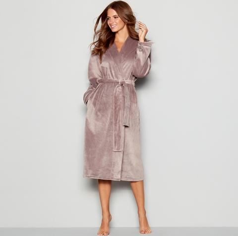 fa9ce83d55 Shop B By Ted Baker Robes for Women - Obsessory