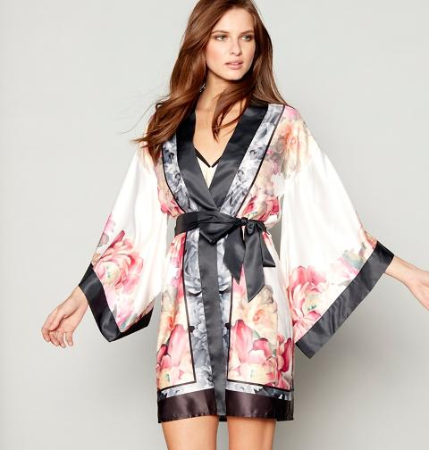 32c3a3bed Shop B By Ted Baker Robes for Women - Obsessory
