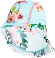 0d9e28e89948 Shop Baker By Ted Baker Accessories for Kids - Obsessory
