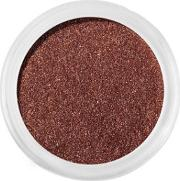 Bareminerals glimmer Eye Colours Eye Shadow 0.57g