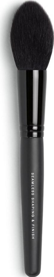 Bareminerals seamless Shaping Brush