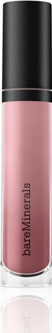 Bareminerals statement Lip Matte Liquid Lipstick 3.5ml
