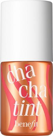 cha Cha Tint Blusher 10ml