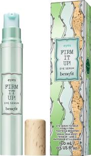 firm It Up Eye Serum 15ml
