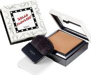 hello Flawless  Cover Up Pressed Powder Foundation 7g