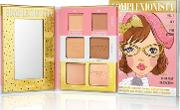Limited Edition the Complexionista Face Palette