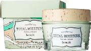 total Moisture Facial Cream 48.2g