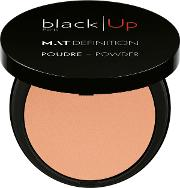 mat Definition Pressed Powder 8g