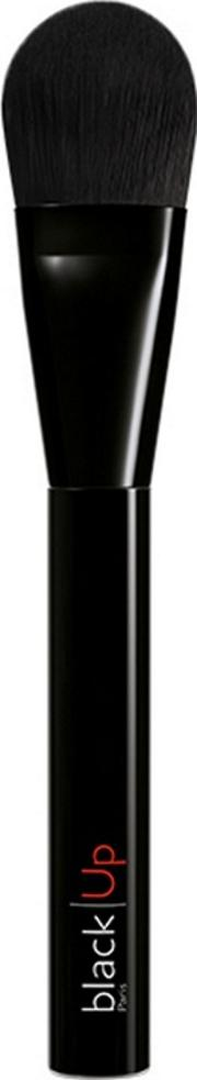 Medium Coverage Foundation Brush