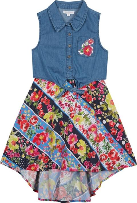 c9b92266e Shop Blue Zoo Clothing for Kids - Obsessory