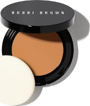 long Wear Even Finish Compact Foundation 8g