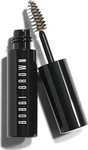 Natural Brow Shaper And Hair Touch Up 4ml