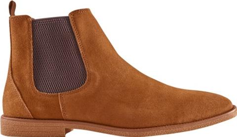 01fb495b850 Shop Weekend Chelsea Boots for Men - Obsessory