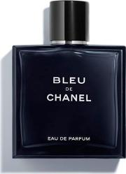 Bleu De  Parfum Spray 100ml