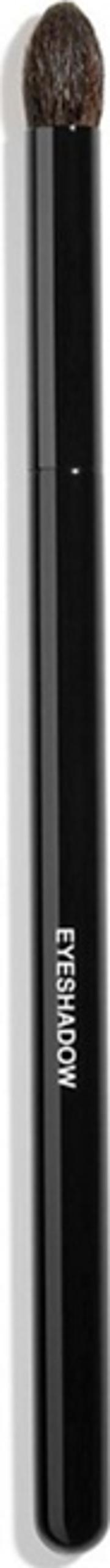 Pinceau Ombreur Rond Rounded Eyeshadow Brush
