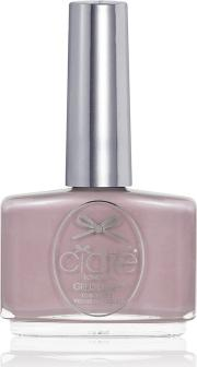 London gelology Iced Frappe Nail Polish 13.5ml
