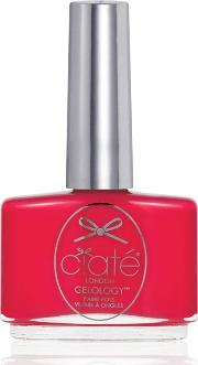 London gelology Play Date Nail Polish 13.5ml