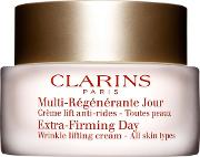 extra Firming Wrinkle Lifting Day Cream 50ml