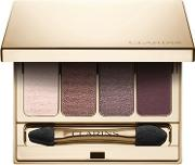 ombre 4 Colour Eye Shadow Palette 7g