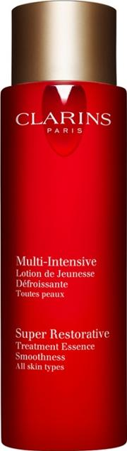 super Restorative Treatment Essence 200ml