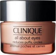 all About Eyes Eye Cream 15ml