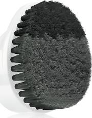 city Block Sonic System Purifying Cleansing Brush Head