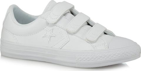 944798179cb Shop Converse Running Shoes for Kids - Obsessory