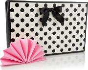 The Collection Cream Lingerie Gift Box
