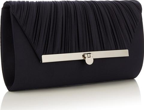 1af5e40b5f93 Shop Debut Clutches for Women - Obsessory