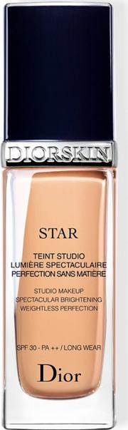 'skin Star' Liquid Foundation 30ml