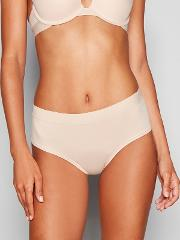 Natural intimates Classic Cotton Boy Brief