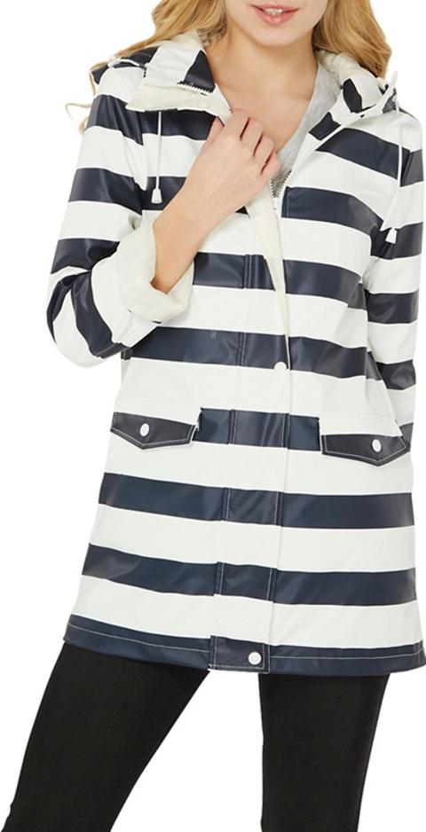 2019 wholesale price low priced buy online Shop Dorothy Perkins Coats for Women - Obsessory