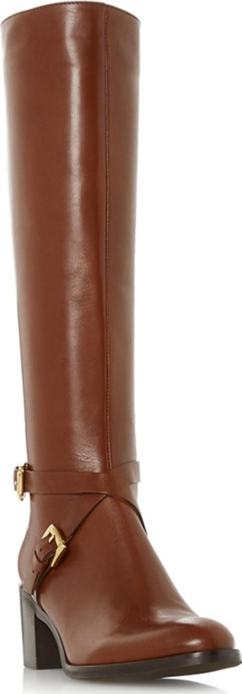 916ccb173e8 Shop Knee High Boots for Women - Obsessory
