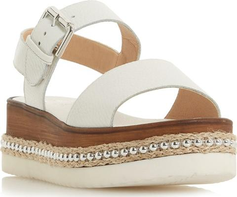 49150beb76 Shop Dune Sandals for Women - Obsessory