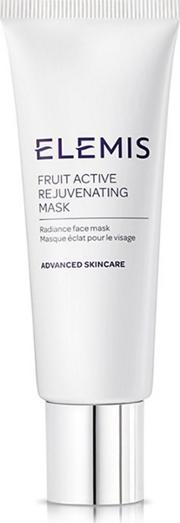 fruit Active Rejuvenating Mask 75ml