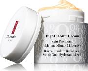 eight Hour Cream Skin Protectant Nighttime Miracle Moisturiser 50ml