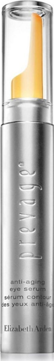 prevage Anti Ageing Eye Serum 15ml