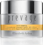 prevage Spf 30 Pa Moisture Cream 50ml