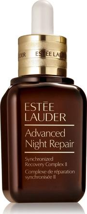 Est& 233e Lauder advanced Night Repair Serum