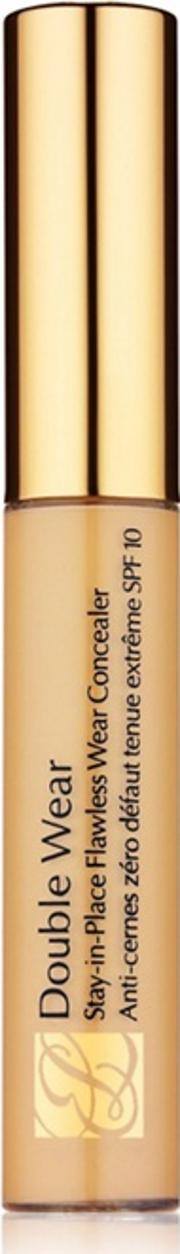 Est& 233e Lauder double Wear Stay In Place Concealer 7ml