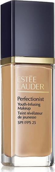Est& 233e Lauder Perfectionist Youth Infusing Make Up 30ml