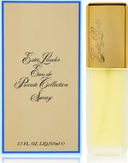 Est& 233e Lauder 'private Collection' Eau De Parfum Spray