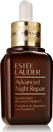 advanced Night Repair Synchronized Recovery Complex Ii Serum
