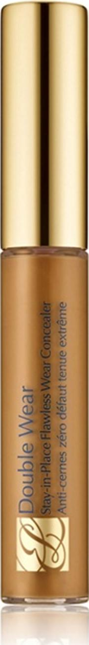 double Wear Stay In Place Spf10 Concealer 7ml