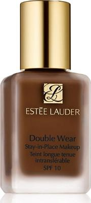 double Wear Stay In Place Spf10 Liquid Foundation 30ml