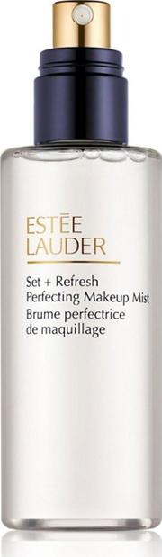 set Refresh Makeup Perfecting Mist 116ml