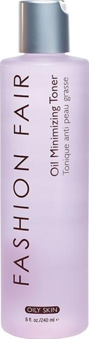 oil Minimizing Toner 40ml